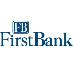 Image for FB Financial (NYSE:FBK) Downgraded by Zacks Investment Research