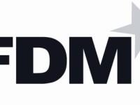 HSBC Lowers FDM Group (LON:FDM) Price Target to GBX 825