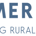 Federal Agricultural Mortgage Corp. (NYSE:AGM) to Issue $0.70 Quarterly Dividend
