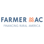 Bancorporation National Zions Sells 18,552 Shares of Federal Agricultural Mortgage Co. (NYSE:AGM) Stock