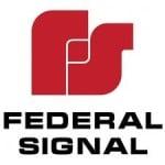 Federal Signal (NYSE:FSS) Rating Increased to Strong-Buy at Raymond James