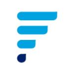Analyzing Value Line (NASDAQ:VALU) & Federated Hermes (NYSE:FHI)