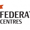 Vicinity Centres Re Ltd Plans Interim Dividend of $0.08