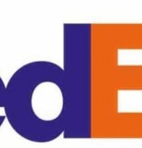 Tower Research Capital LLC TRC Purchases New Shares in FedEx Co. (NYSE:FDX)