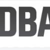 Feedback (FDBK) Shares Up 17.9%