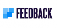 Feedback  Releases Quarterly  Earnings Results