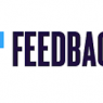Feedback  Shares Pass Below 50 Day Moving Average of $0.97