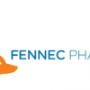 Zacks: Brokerages Set $17.50 Target Price for Fennec Pharmaceuticals Inc (FENC)
