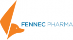 Fennec Pharmaceuticals Inc Expected to Post FY2022 Earnings of $0.21 Per Share (NASDAQ:FENC)