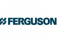 Ferguson (LON:FERG) PT Lowered to GBX 6,127 at Jefferies Financial Group