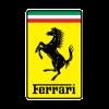 Ferrari (RACE) Earning Negative Press Coverage, Analysis Shows