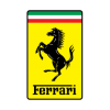 Spark Investment Management LLC Sells 14,600 Shares of Ferrari
