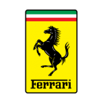 Ferrari (NYSE:RACE) Raised to Hold at Zacks Investment Research