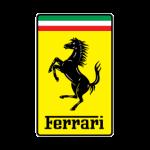 Nisa Investment Advisors LLC Sells 1,455 Shares of Ferrari NV (NYSE:RACE)