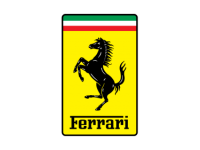 Short Interest in Ferrari NV (NYSE:RACE) Grows By 31.2%