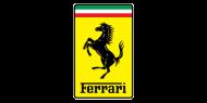 Ferrari  Updates FY 2020 Pre-Market Earnings Guidance