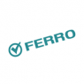 Zacks: Brokerages Expect Ferro Co.  Will Announce Quarterly Sales of $425.53 Million