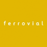 """Ferrovial, S.A.  Given Average Rating of """"Buy"""" by Analysts"""