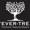 """Fevertree Drinks PLC (FEVR) Receives Consensus Rating of """"Buy"""" from Brokerages"""