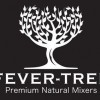 "Fevertree Drinks PLC (LON:FEVR) Given Average Rating of ""Buy"" by Analysts"