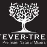 Fevertree Drinks (LON:FEVR) Sets New 1-Year Low at $1,759.50
