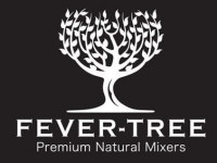 Shore Capital Begins Coverage on Fevertree Drinks (LON:FEVR)