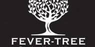 Deutsche Bank Trims Fevertree Drinks  Target Price to GBX 1,650