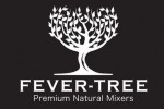 Fevertree Drinks Plc (LON:FEVR) Receives GBX 2,217.27 Consensus PT from Analysts