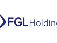 FGL Holdings (NYSE:FG) Receives $9.83 Average PT from Analysts