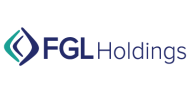 FGL  Sees Large Volume Increase
