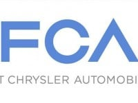Fiat Chrysler Automobiles (NYSE:FCAU) Earning Favorable Media Coverage, Report Shows