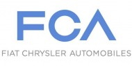 Fiat Chrysler Automobiles  Upgraded to Outperform by Exane BNP Paribas