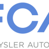 Barclays Reiterates €21.00 Price Target for Fiat Chrysler Automobiles (F)