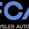 Brokerages Set Fiat Chrysler Automobiles NV  Target Price at $20.16