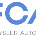 Fiat Chrysler Automobiles (F) Given a €21.00 Price Target at Morgan Stanley