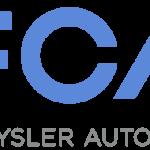"""Sanford C. Bernstein Reiterates """"€13.00"""" Price Target for Fiat Chrysler Automobiles (BIT:F)"""