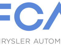 """Fiat Chrysler Automobiles NV (BIT:F) Receives Average Rating of """"Hold"""" from Brokerages"""