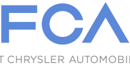 Fiat Chrysler Automobiles NV  Receives €14.78 Average PT from Analysts