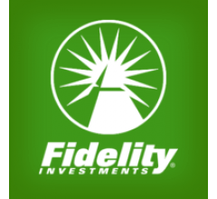 Image for Fidelity MSCI Consumer Staples Index ETF (NYSEARCA:FSTA) Shares Sold by Commonwealth Equity Services LLC