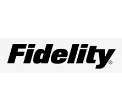 Image for Private Advisor Group LLC Cuts Stock Holdings in Fidelity MSCI Energy Index ETF (NYSEARCA:FENY)
