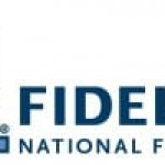 Fidelity National Financial Inc to Issue Quarterly Dividend of $0.31 (NYSE:FNF)