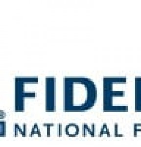Keefe, Bruyette & Woods Increases Fidelity National Financial (NYSE:FNF) Price Target to $38.00