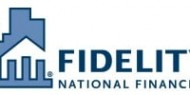 $0.88 Earnings Per Share Expected for Fidelity National Financial Inc  This Quarter