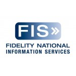 Clearbridge Investments LLC Has $840.74 Million Stock Position in Fidelity National Information Services, Inc. (NYSE:FIS)