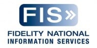 Brokerages Expect Fidelity National Information Servcs Inc  to Announce $1.40 EPS
