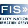 Robert W. Baird Increases Fidelity National Information Servcs  Price Target to $145.00