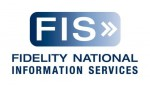 Fidelity National Information Services (NYSE:FIS) Lowered to C at TheStreet