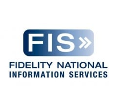 Image for Susquehanna Fundamental Investments LLC Purchases Shares of 25,438 Fidelity National Information Services, Inc. (NYSE:FIS)