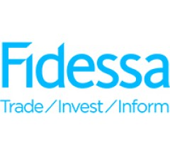 Image for Fidessa group (LON:FDSA) Stock Crosses Above 200 Day Moving Average of $0.00