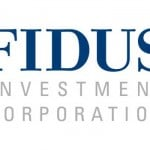 Zacks: Analysts Anticipate Fidus Investment Corp (NASDAQ:FDUS) to Announce $0.36 EPS